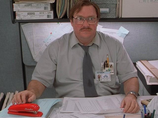 Tuyệt đối đừng bao giờ trở thành 7 kiểu người xấu tính sau nơi công sở: Sếp khinh thường, đồng nghiệp cười chê, muôn đời không thăng tiến nổi! - Ảnh 2.