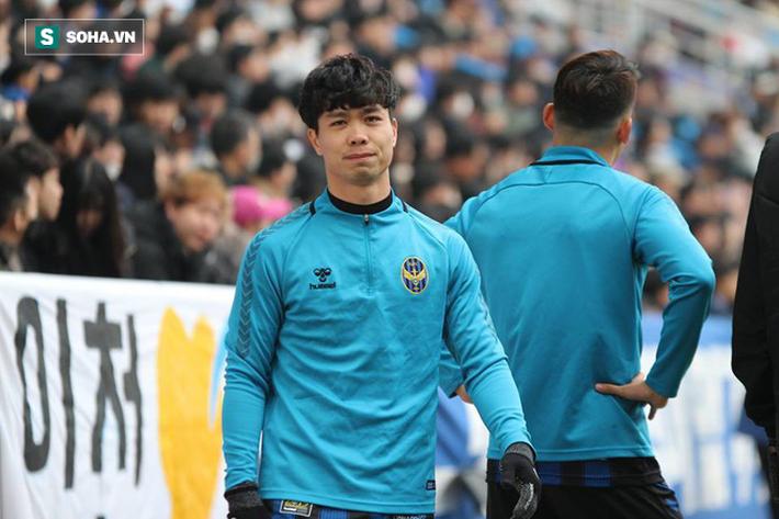 Mua trâu tiếc sợi dây thừng, Incheon United mới là thủ phạm khiến Công Phượng khốn khổ? - Ảnh 5.