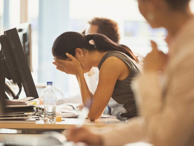 Tuyệt đối đừng bao giờ trở thành 7 kiểu người xấu tính sau nơi công sở: Sếp khinh thường, đồng nghiệp cười chê, muôn đời không thăng tiến nổi! - Ảnh 4.