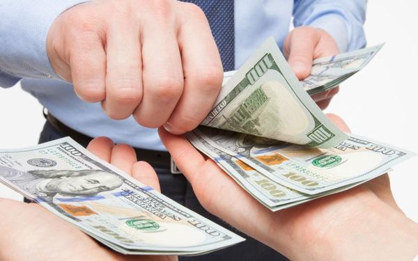10 dấu hiệu cho thấy bạn đang bị sếp trả lương 'hớ'