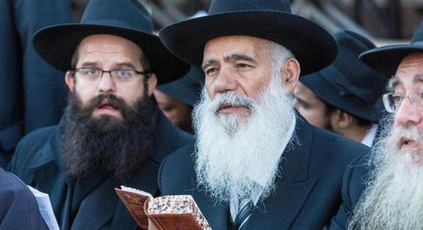 """""""Máu liều"""" kinh doanh làm nên câu chuyện thành công cho người Do Thái: Hãy kiên trì đúng lúc, chơi lớn đúng chỗ!"""