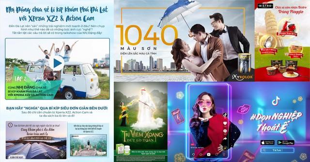 Dấu ấn nổi bật của AdAsia sau chặng đường 3 năm tại Việt Nam - Ảnh 2.