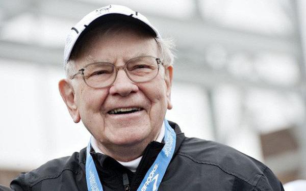 """2 nguyên tắc """"bất di bất dịch' của Warren Buffett khi ra quyết định đầu tư"""