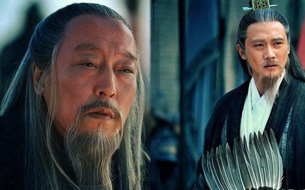 Tư Mã Ý cược Gia Cát Lượng chết trước, Gia Cát Lượng lỳ lợm cũng đánh cược chuyện này: Tiếc rằng ông trời không đứng về phía Thục Hán!